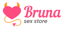 Bruna Sex Store
